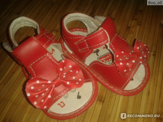 Сандали Aliexpress 0-2 years old baby girl toddler shoes princess baby soft bottom shoes summer sandals shoes фото