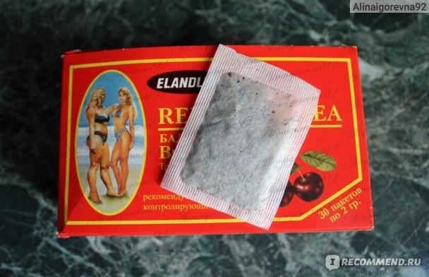 okuma s wu- long slimming recenzii de ceai pierderea de grăsime de anghinare