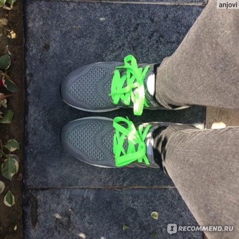 Кроссовки для бега Adidas Ultra Boost фото