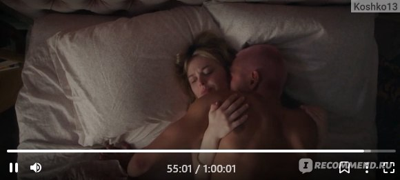 сериал Сплетница / Gossip Girl смотреть отзыв кадры