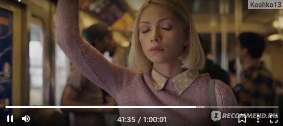 сериал Сплетница (2021) / Gossip Girl смотреть отзыв кадры