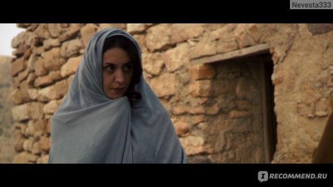 Забивание камнями Сорайи М. / The Stoning of Soraya M. (2008, фильм) фото