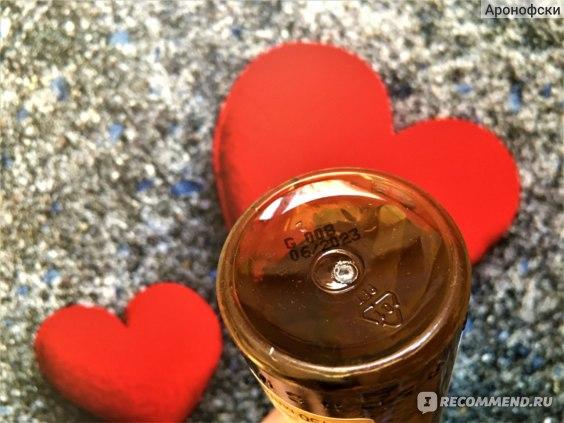 очищающее масло для лица yves rocher с концентратом ромашки отзывы