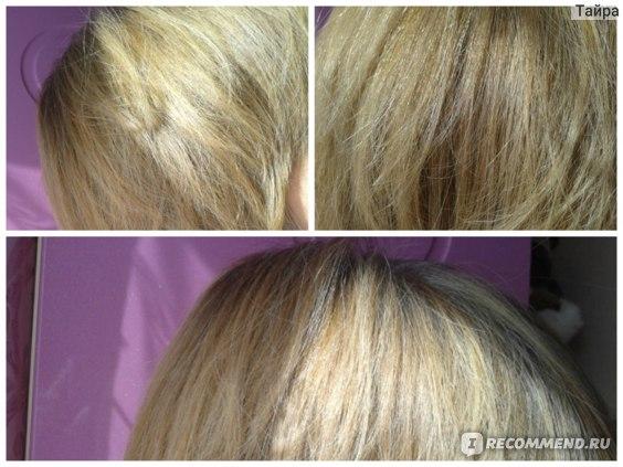 Краска для волос Prestige Стойкая крем - краска фото