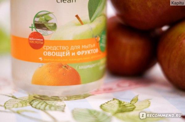 Анти бактериальное средство-распылитель MaKo Clean