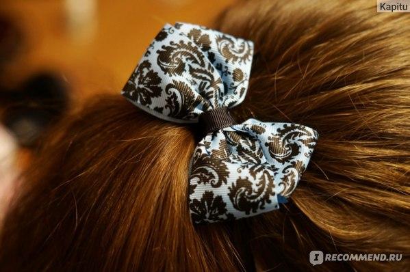 Наши покупки в kupi-bant.ru