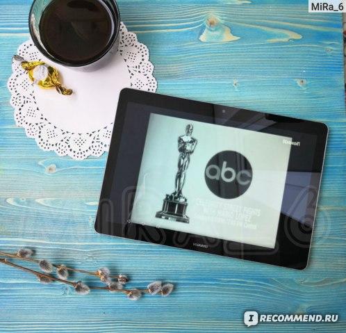 Билли Айлиш и многие другие спели на церемонии вручения Оскар 2020
