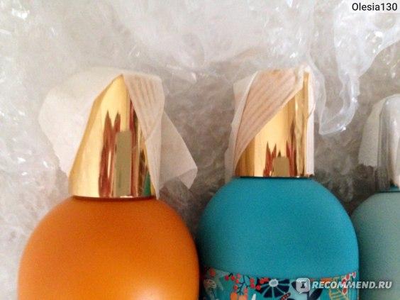 4Fresh.ru - Онлайн экомаркет 4fresh. Магазин натуральной косметики, полезных продуктов питания и бытовой НЕхимии фото