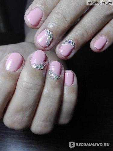 Стразы для дизайна ногтей Aliexpress Non HotFix Mix Size Nail Art Rhinestones With Round Base For Nails Shoes And Wedding Decoration фото