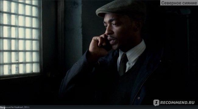 Меняющие реальность / The Adjustment Bureau (2011, фильм) фото