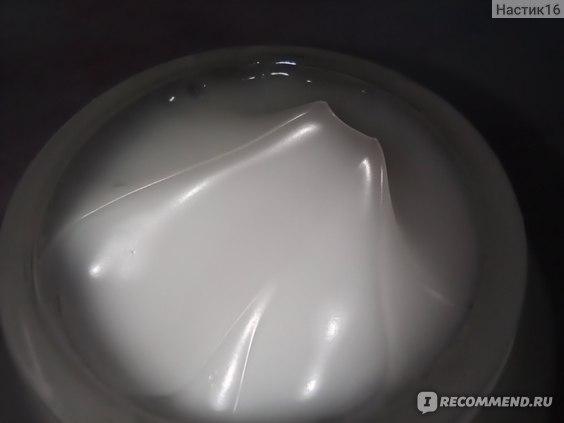 Elizavecca Aqua Hyaluronic Acid Water Drop Cream отзывы
