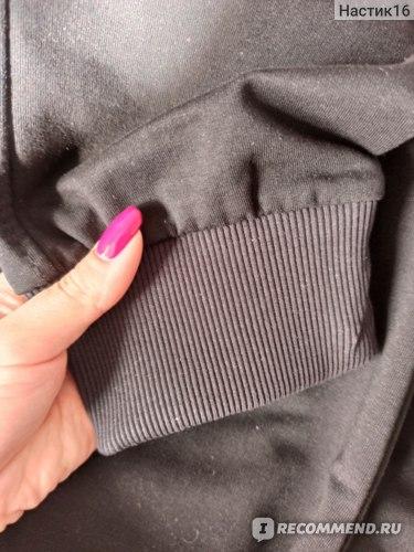 Мужские брюки 9005 София 37 отзывы