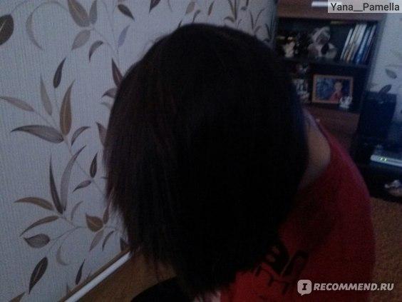 Утюжок для волос VES Electric  фото