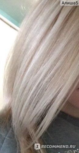 Краска для волос L'Oreal Professionnel Majiblond ultra фото