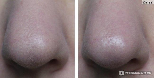 Стартер под макияж Holika Holika  Make-Up Starter фото
