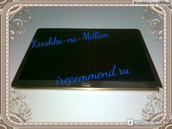 Samsung Galaxy Tab S 10.5 SM-T805 16Gb фото