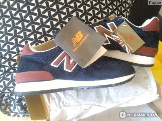 Сайт Sneakersclub.ru - интернет магазин кроссовок фото
