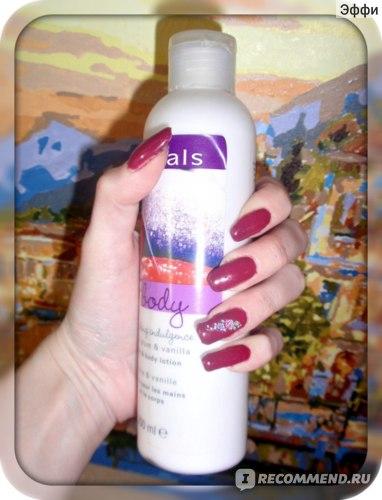 Набор для дизайна ногтей Nail Art  фото