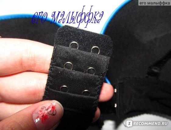Комплект трусы и бюстгальтер AliExpress Brand 2014 . p. secret women lift bra noble embroidery bra bra and panties for women Set ABC фото