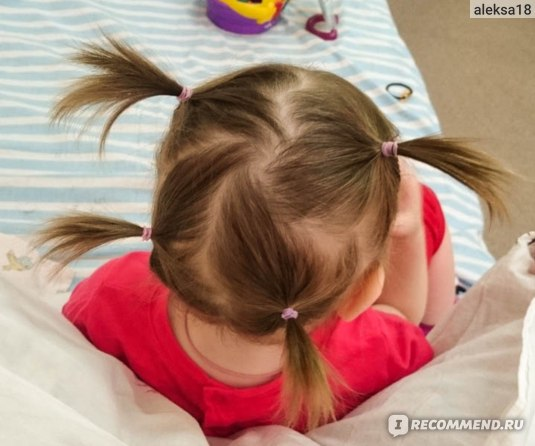 Резинка для волос Aliexpress 1 bag 300pcs Rubber Hairband Rope Ponytail Holder Elastic Hair Band Ties Braids Plaits фото
