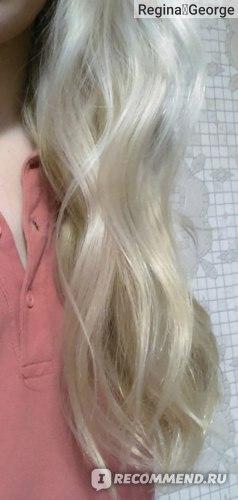 Оттеночный бальзам для волос Тоника РоКОЛОР 8.10 Жемчужно-пепельный