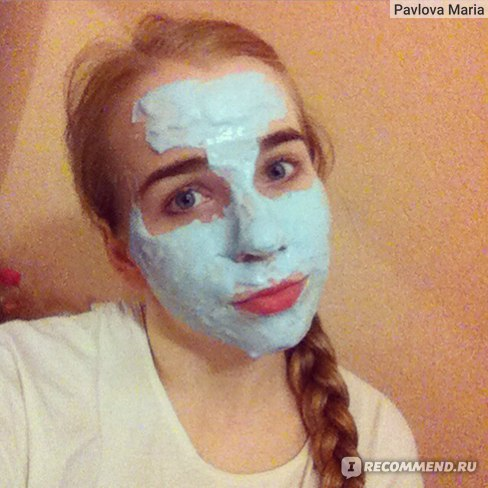 Уход за лицом в домашних условиях (кремы, маски, скрабы, пилинги и т.д.) фото
