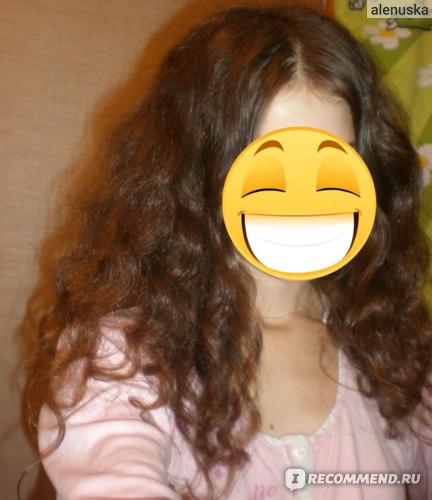 Хна бесцветная Стимул-колор косметик Натуральная иранская фото