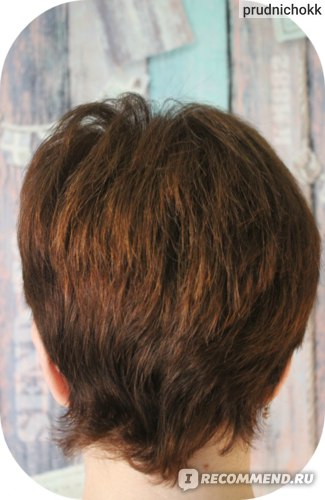 Крем-краска для волос Londa AgeDefy