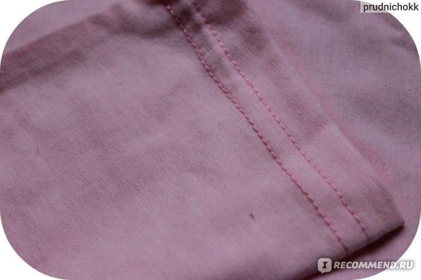Лосины детские AliExpress Hot Sales Baby Kids Girls Cotton Pants Embroidery Bird Warm Stretchy Leggings Trousers фото