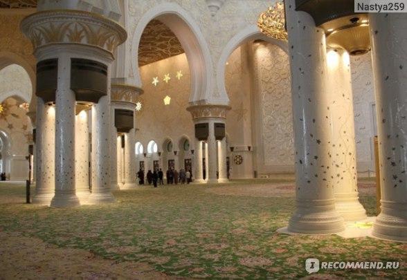 Туристино Дубай - Touristino Dubai фото