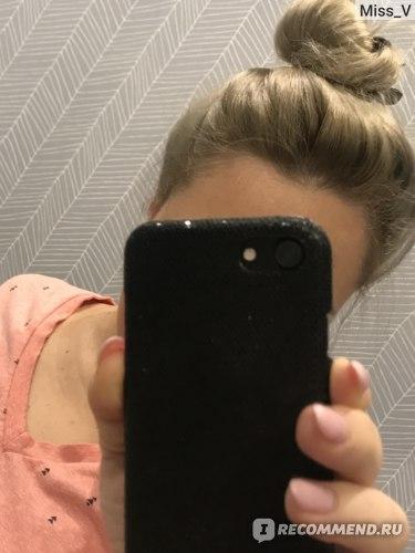 Стойкая крем-краска для волос Londa Professional фото
