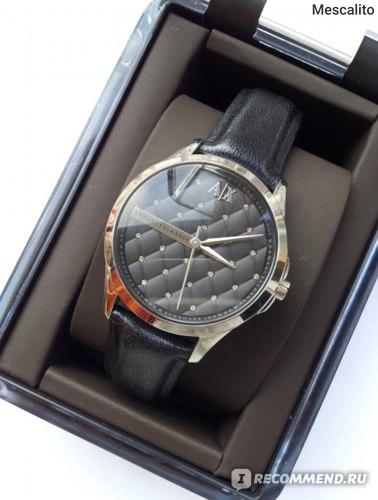 Часы на подарок что значит 276