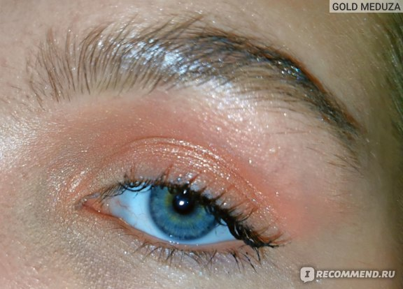 На глазах ➡️ Палетка для макияжа лица Chanel FLEURS DE Printemps Spring/Summer 2021 Дуэт пудровых текстур Весна-лето 2021