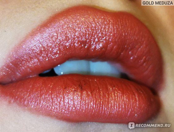 Chanel Rouge Allure Les Chaines D'Or Holiday 2020 Lipstick in 117