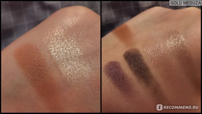 Tom Ford Shade and Illuminate Face and Eye Palette in MoonLit Violet