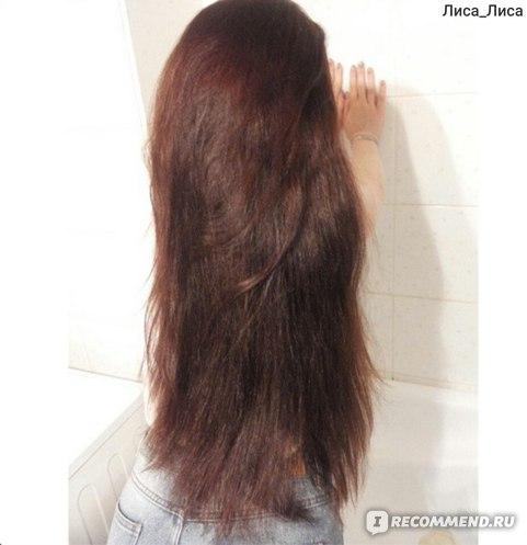 Ампулы для волос Estel ХЭК (хромоэнергетический комплекс)  фото