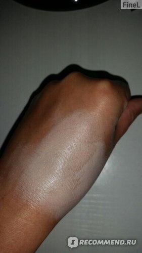 BB крем Mizon Snail Repair Blemish Balm с экстрактом улитки фото
