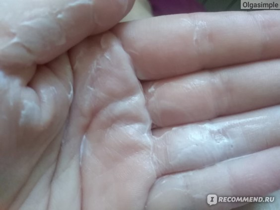 """Натуральный крем для тела Meela Meelo """"Бархат в банке"""" фото"""