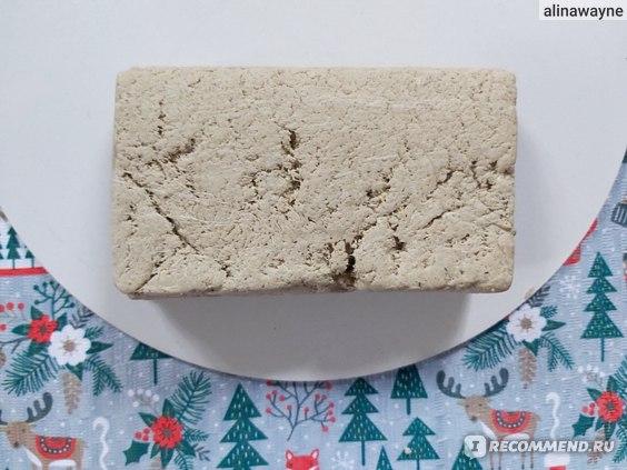 Халва Золотой век Подсолнечная ванильная фото