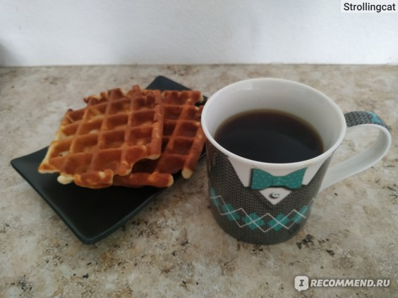 Дрип-кофе Verlé фото