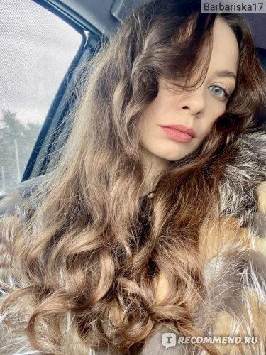 Кондиционер для волос Love beauty&Planet Объем И Щедрость фото