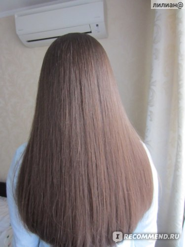 Маска для волос Wella System Professional Repair фото