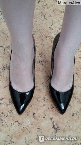 Туфли лодочки Aliexpress New 2015 Women's High Heels Plus Size 34-42 10 11 Women Pumps Sexy Bride Thin Heel Pointed Toe Yellow High Heels Wholesale Shoes фото