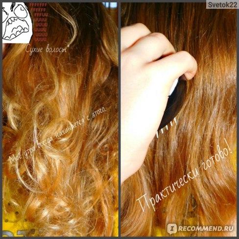 Расческа Aliexpress Tangle Teezer 2015 Hair Brush Combs Magic Detangling Handle Tangle Shower Salon Styling Tamer Tool Professional hairbrush фото