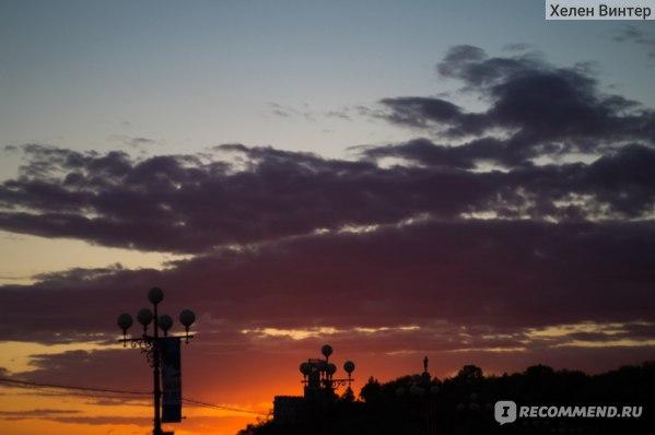 Объектив Гелиос 44-2 фото