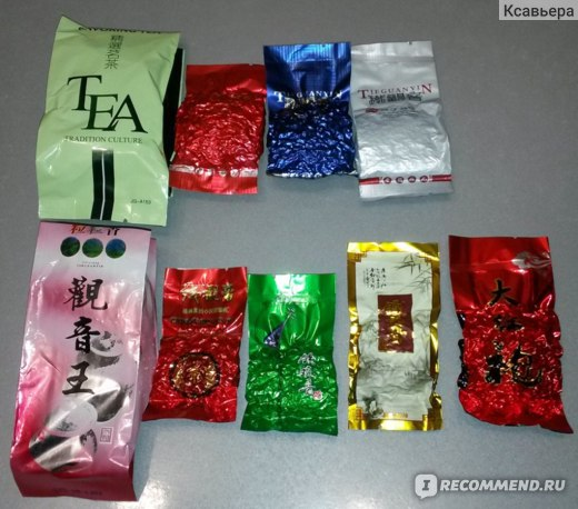 Натуральный чай AliExpress 7 kinds milky milk oolong tea da hong pao tieguanyin dahongpao milk oolong tea ginseng da hong pao da hong pao milky tea фото