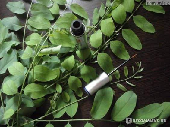 Средство для роста ресниц  Xlash Pro фото