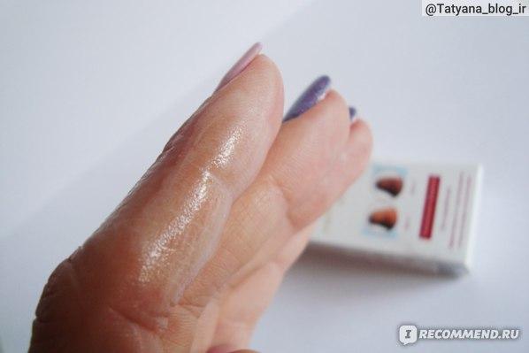 Средство для пальцев и кожи рук - ФингерФикс.