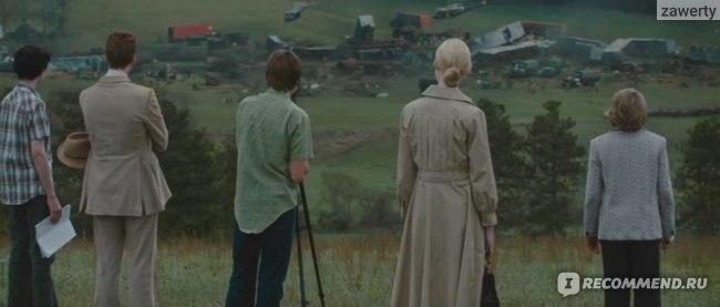 Супер 8 (2011, фильм) фото