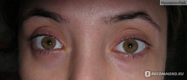 Маска для кожи вокруг глаз Aliexpress 30 pst=15 pair High quality Gold Crystal collagen Eye Mask Hotsale eye patches фото